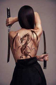 Samurai Girl Wallpaper for android Samurai Girl, Female Samurai, Female Ninja, Samurai Warrior, Japanese Warrior, Japanese Sword, Sword Poses, Katana Girl, Ninja Girl