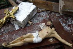 Phá hủy nhà thờ và chôn sống: Chính sách mới chống Cơ Đốc giáo của Trung Quốc - http://www.daikynguyenvn.com/trung-quoc/pha-huy-nha-tho-va-chon-song-chinh-sach-moi-chong-co-doc-giao-cua-trung-quoc.html