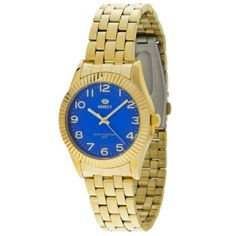 Reloj Marea B21156-3 Elegance   PVP en oferta 32€ con el envío gratis http://relojdemarca.com/producto/reloj-marea-b21156-3-elegance/