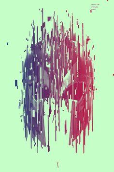 Marie Bergeron // #marvel #magneto #x-men