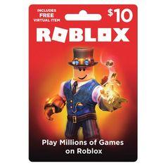 10 Best Daniel Images Roblox Online Roblox Roblox Playmobil Sets