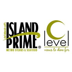 Island Prime & C Level on Harbor Island menu. Browse our full menu to pick out your perfect dish before you visit us. Make your reservation online!