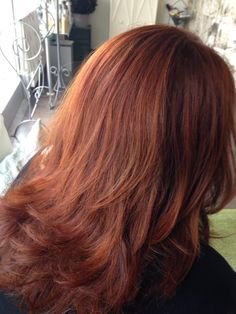 #redheads:)