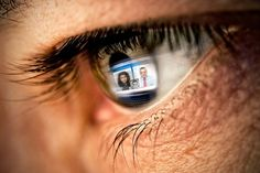 Research Exposes Alarming Truths About What Regular Computer Screen Exposure Does To Your Eyes What Is Change, Political Advertising, Information Age, Political System, University Of Texas, 5 Ways, Dumb And Dumber, Class Ring