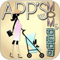 http://www.mammachevita.it/p/apps-for-mom.html