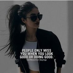 Pinterest Quotes Special For Girls (70) Follow for more Tárun