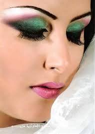 15 Best Egypte Make Up Images On Pinterest Fantasy Makeup