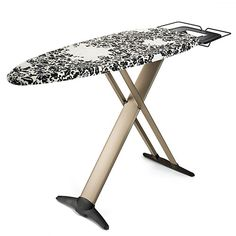 Bartnelli Pro Luxery Extra Wide ironing board Steam Iron Rest, Multi layered, T-Leg,European Made Old Ironing Boards, Small Sewing Rooms, Outdoor Patio Bar, Best Iron, Iron Board, Steam Iron, Hanging Racks, Cool Bars