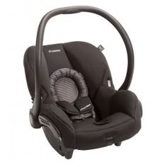 <p><strong>This item is a final sale. We do not offer returns of exchanges on this item.</strong></p><p>Give your baby a first class ride with the Mico Max 30 infant car seat, featuring maximum comfort, safety, and style from 4-30 pounds.</p><br/><p>The Mico Max 30 provides superior safety for your baby with Air Protect Side Impact Protection and an anti-rebound bar to make every ride safer. Self-wicking fabrics deodorize and draw liquids away from the skin to help keep baby dry and…