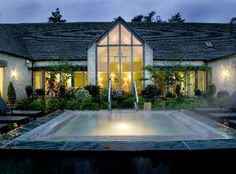 Calcot & Spa, Luxury Hotels Gloucestershire - Pride of Britain Hotels Best Hotel Deals, Best Hotels, Family Friendly Holidays, Spa Breaks, Country House Hotels, Luxury Spa, Luxury Hotels, Cool Countries, Maine House