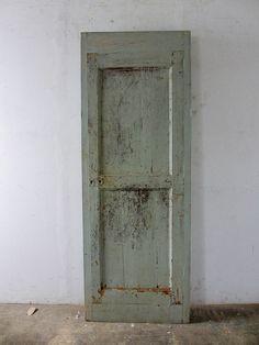 boncote - フランス アンティークドア 自社輸入 販売 - 取り付け簡単木枠付属玄関ドア - 使えるアンティークドア多数在庫!!- ドアノブ・カギなどヴィンテージパーツも在庫しております。