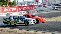 Speed Pig. Drift. Dirty Drifting. SPAIN. Motor. SPORT. Jarama racing Gp camiones 2013