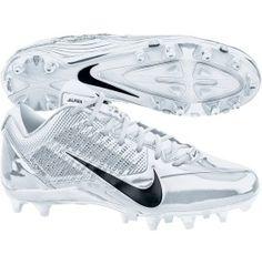 calidad perfecta descuento en venta apariencia estética tacos de futbol americano nike, Nike España | Nike Botas De Futbol ...