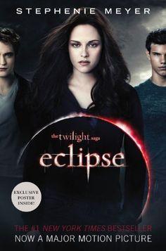 Eclipse (The Twilight Saga) by Stephenie Meyer, http://www.amazon.com/dp/031608736X/ref=cm_sw_r_pi_dp_fvgeqb19DT9ND