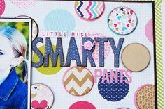 Title/Stitching by Becki Adams_Bella Blvd