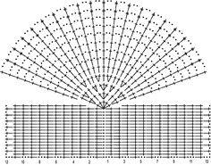 Hit total do verão como fiz com os biquínis dei uma pesquisa na net e encontrei alguns modelos de top de com gráfico