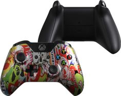 Controller Decals Lay Flat Special Buy Candid Ps4 Skin Batman Arkham Knight Dark Knight Sticker Video Game Accessories