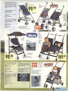 Vintage Pram, Retro Vintage, Best Prams, Twin Strollers, Baby Life Hacks, Baby Buggy, Childhood Toys, Brochures, Bebe