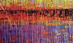 artist jeff hanson | Jeff Hanson |