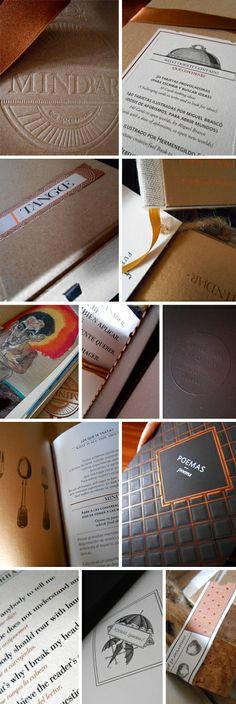 MindBar packaging+editorial+arte