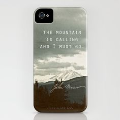 i want approximately 17,000 of the society6 iphone cases (especially this one); is that normal and/or justifiable?