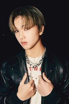 Nct 127, Ji Sung Nct Dream, Park Jisung Nct, Park Ji Sung, Na Jaemin, Jung Woo, Album Releases, Winwin, Infp