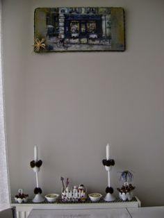 DIY & BAHÇE ÇİTLERİM  http://niltursamatamerkezi.blogspot.com.tr/2014/06/diy-bahce-citlerim.html