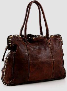38d66b6475940 Designer Bag Shopping. For many women