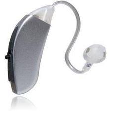 HD 300 Digital Hearing Aid £299.00 - https://www.facebook.com/HearingDirectCoupon