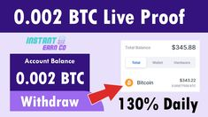 320 Earn Free Bitcoin Ideas In 2021 Bitcoin Free Bitcoin Mining Cloud Mining