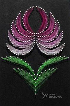 Google Image Result for http://www.iubescbrasovul.ro/images/articles/5183/geometrie-abstracta-expozitie-string-art-acasa-semnata-familia-hubati.jpg