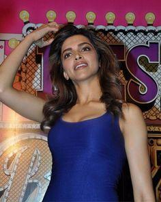 Deepika padukone desi boyz promotional giveaways