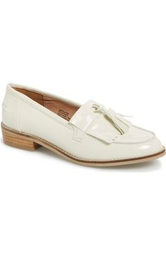 d304f3b0ac4d Pink Steve Madden  Meela  Loafer (Women) available at  Nordstrom Loafers For