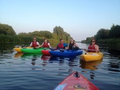 Social with Beth and friends First Aid Course, Fire Safety, Canoe, Paddle, Kayaking, Boat, Exeter, Adventure, Friends