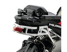 Genuine Pure Polaris Snowmobile Lock & Ride Convertible P… Polaris Industries, Polaris Snowmobile, Motor Parts, Accessories Store, Arctic, Oem, Convertible, Pure Products, Adventure
