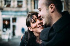 quirky-wedding-photograper-engagement-edinburgh-scotland