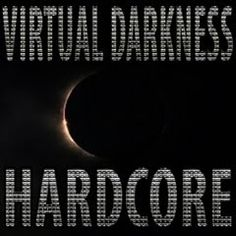 Virtual Darkness @ Youtube https://www.youtube.com/VirtualDarknessMusic