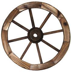 Wagon Wheel Wall Decor show me your mumu: sasha swing top - wagon wheel cloud | tops