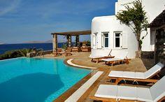 Kymothoe hotel, greece island Ελλάδα