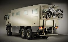 Action Mobil - Global XRS 7200.    http://actionmobil.com/en/3-axle/global-xrs-7200