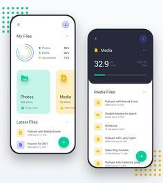 Android App Design, Ios App Design, Android Ui, Ui Ux Design, Application Ui Design, Application Mobile, Dashboard Mobile, Mobile App Ui, App Design Inspiration