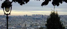 http://mundodeviagens.com/paris/ - Para uma artista (e apreciadora de comida!) como a Marta, a cidade de Paris tem excelentes e intermináveis opções. Este post não é o comentário da sua viagem favorita a Paris, mas sim da mais breve visita que fez a esta cidade, que nem assim deixou de ser excelente. Eis o que a Marta Reis sugere que faça se estiver em Paris por apenas 24 horas.