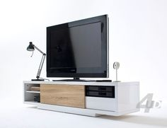 TV meubel Fashion - TV meubels - TV & Wandmeubels