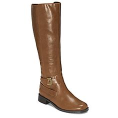 Aerosoles... WIth Pride Boot.. Hmmm.. not too sure