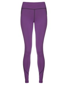 71d0b39fa5cdc 13 Best Sweaty Betty workout outfits images