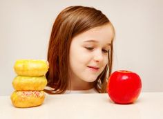 Childhood obesity is a serious medical condition that has both immediate and long-term effects around the health of children and adolescents. To prevent the growing epidemic of weight problems in children, it's important to look at what your children should eat rather than what they shouldn't.