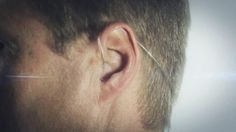 ☆世界で最も安全なイヤホン『earHero』☆通勤時にも安全に使用できます!|DJ機材・CDJ・DJソフトの激安販売店ミュージックハウスフレンズ