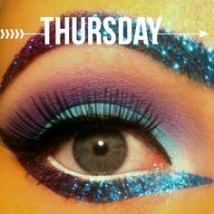 Olá meninas, hoje é dia de post lá no blog especialmente para o carnaval!!!! Dêem uma olhada www.poremmeninas.blogspot.com.br
