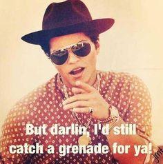Bruno Mars Bruno Mars Quotes, Inspiring People, Badass, Bae, Mens Sunglasses, Fandom, Songs, Life, Men's Sunglasses