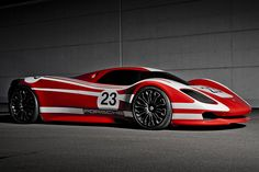 Porsche 917 Homage Anniversary Concept Celebration Car Design Germany Museum Exhibition 911 Le Mans Geneva Motor Show North America's CanAm series Porsche Panamera, Porsche Autos, New Porsche, Porsche Classic, Le Mans, Aston Martin, Ford Gt, Supercars, Cars Motorcycles